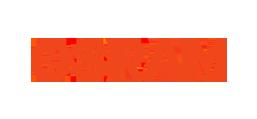 osram logotyp